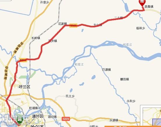 驿马山森林公园分为四大景区和五大功能区,现已粗具规模.
