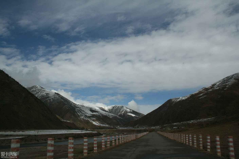 【精华】西藏-----我们来了!_第3页_雨燕/速翼特论坛