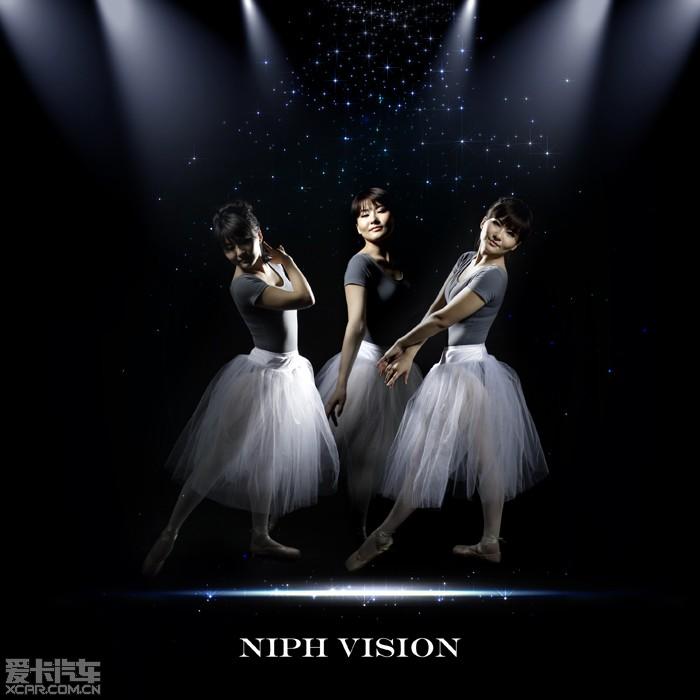com/xiaoni8   照片的最终呈现:  [  本帖最后由 nhz2008 于 2011-5