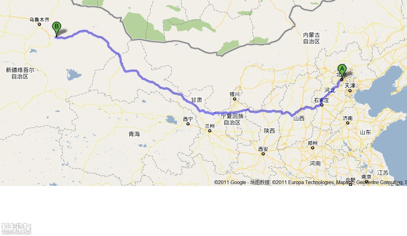 发表于 2011-07-08 14:17  1楼 悬赏  3问题描述 打算把南疆,北疆都转图片