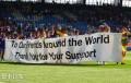 。。惊悉日本女足闯入女足世界杯决赛。。