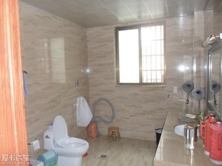 秀秀我的别墅小地块,别墅600平.三层房加地下楼盘农村江宁售在图片