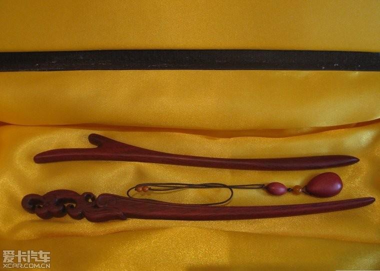 七夕簪子绾情人,大师级琴工木手工v簪子的眼眉头发的颜色和颜色的青丝一样好看吗图片