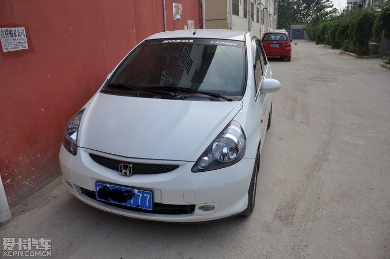 http://image.xcar.com.cn/attachments/day_050426/EZFA_2.jpg_http://image.xcar.com.cn/attachments/a/day_110725/2
