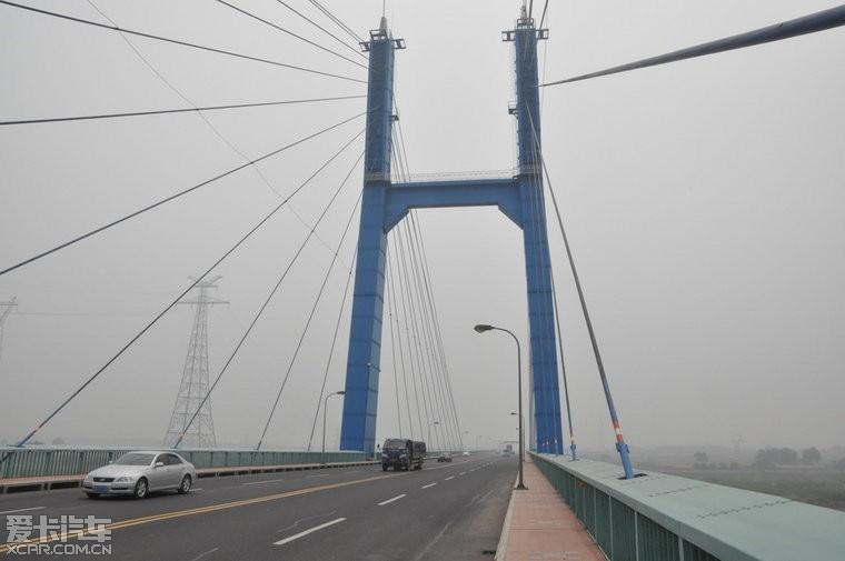 > 山东自驾游流水账,北京—蓬莱—威海—青岛—济南—北京