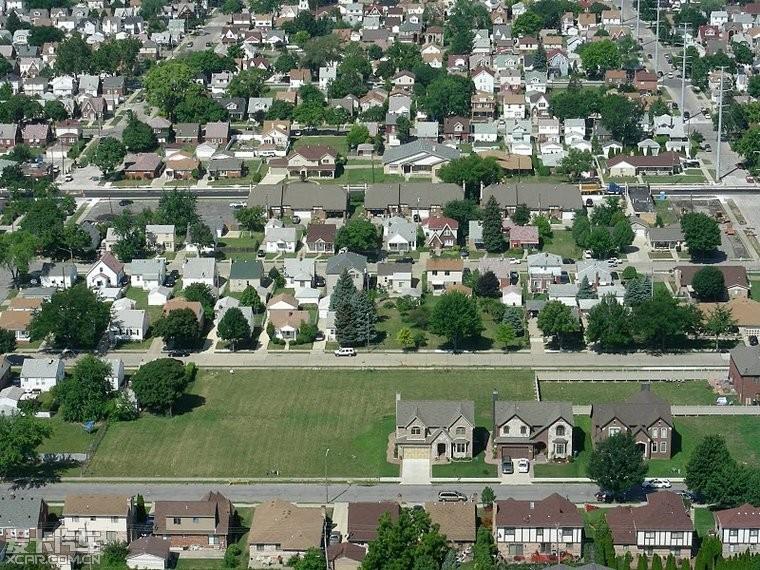 底特律现状_美国底特律现状