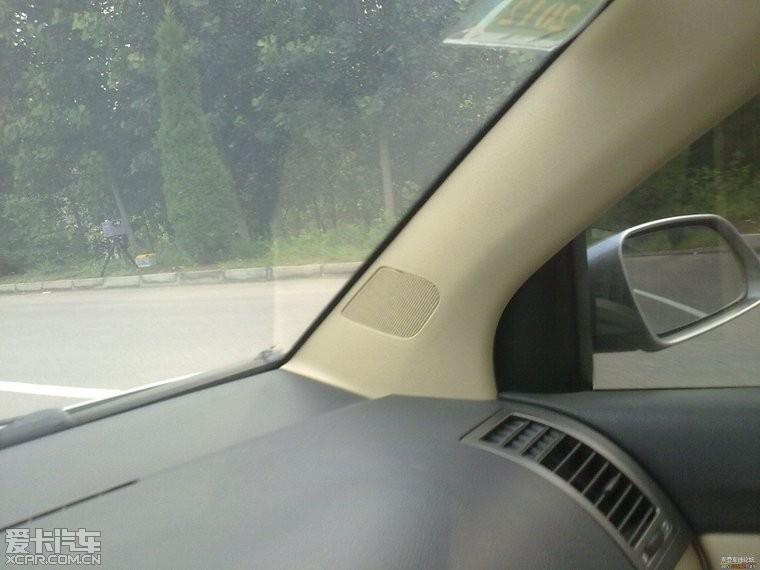 去潍坊方向的同学注意了 东营论坛 山东论坛 xcar 爱卡汽车高清图片