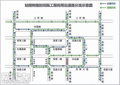 青岛市市北区汉口路25地图
