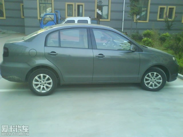 上海大众2011款 polo新 劲取4个车 门窗 漏水,慎 高清图片