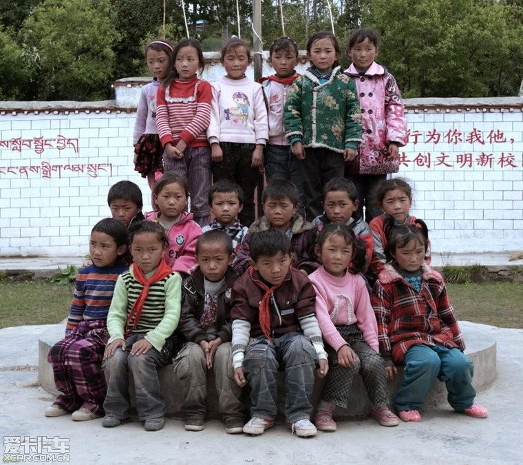 (注意:不收现金)  地址:北京市海淀区中关村科贸电子城4b087 郭春跃图片