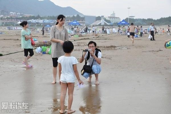 舟山性感的海滩汽车_浙江美女论坛_XCAR爱欧美妈妈乳巨性感小说图片