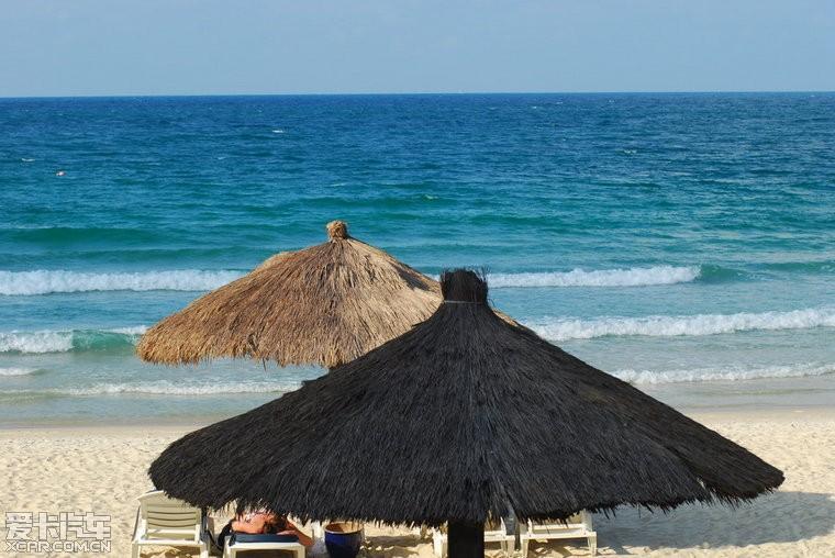 海边; > 新加坡 民丹岛 阳光,沙滩,美食,美景,比基尼,街拍美女从第3页