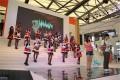 美女如云的2011ChinaJoy现场二(高清大图)!