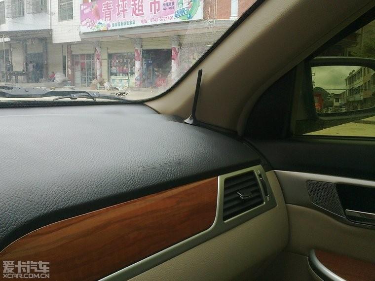 我的凯越(湘UXXX99)_凯越论坛_XCAR 爱卡汽