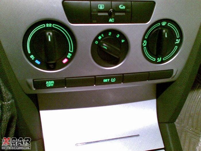 明锐仪表盘符号图解 polo仪表盘符号图解 汽车仪表盘标志图高清图片