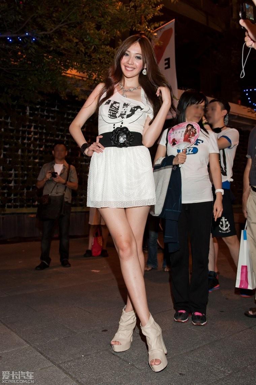 隋棠杨谨华RuruKIKI王思平精品国产模特美女套美女图片现代手绘图片