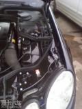 出售06年奔驰E280出售06年奔驰E280