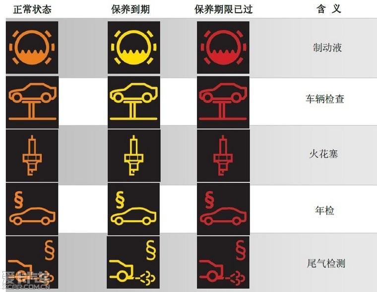 logo 标识 标志 设计 矢量 矢量图 素材 图标 760_589