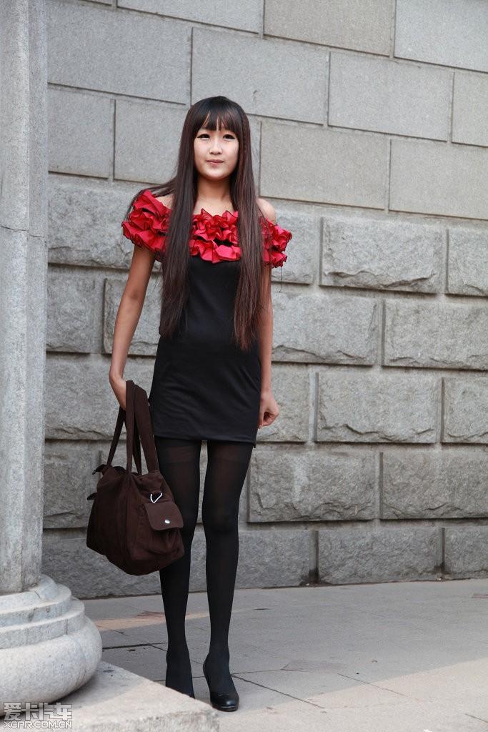 三星汽车中央大街外拍_黑龙江论坛图片美女c裸体美女_XCA图片