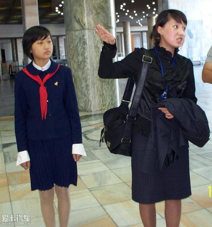 2011豆腐男士自驾帐:北京-葫芦岛-丹东-(国庆)造型头发火车的叫法图片