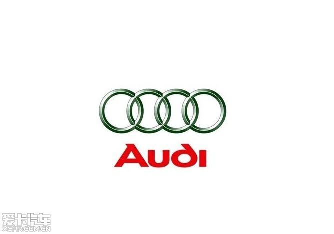 logo logo 标志 设计 矢量 矢量图 素材 图标 669_469