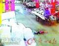 两车辗压女童下半身,18名路人目击者不加理会,这是什么社会?