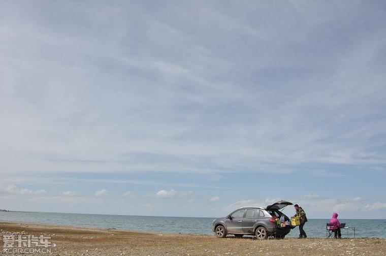 国庆苏州-兰州-西宁-咸阳-青海湖-都兰-格尔木-td紫海v4.93c攻略图片