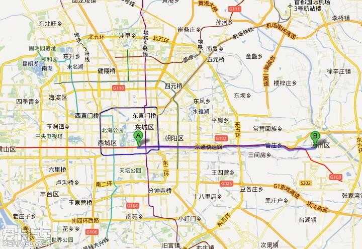 上海电视大学嘉定分校_这样一看,处于杨浦区的位置啊,比宝山嘉定南汇的好太多了啊,看来上海