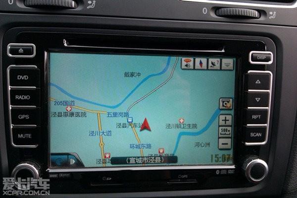 科駿達導航道道通地圖升級_科駿達dvd導航地圖升級_科駿達導航地圖下載