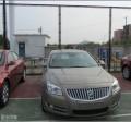 控诉南通长江别克4S店欺诈恐吓强制客户购买库存展示车