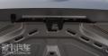 捷达前卫的后备箱开启怎么改装~~~~~~~~~`