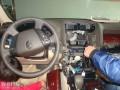 丰田13代皇冠超级改装,真的太酷啦!!!