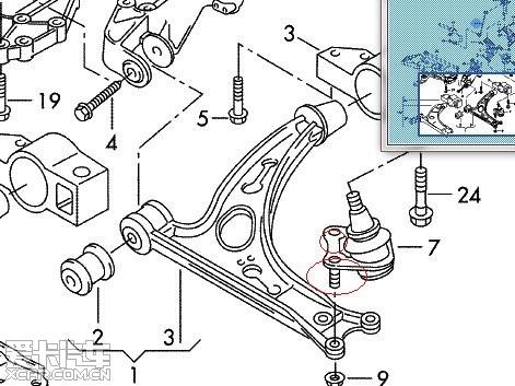 工程图 简笔画 平面图 手绘 线稿 471_353