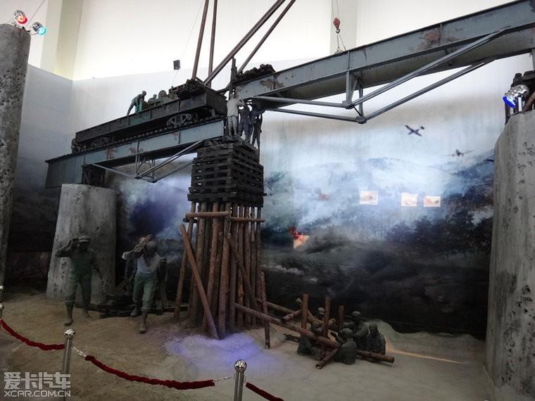 铁路博物馆_> 沈阳还有个铁路博物馆