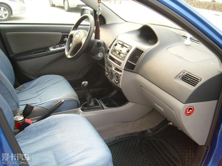 【转06年丰田威驰1.5丰田发动机】高清图片
