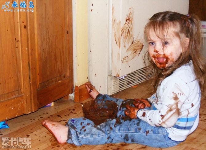 图片,你妈妈看了疯掉的。看后一笑了之,求周图片带大全包字笑发微女人孩子表情爱图片