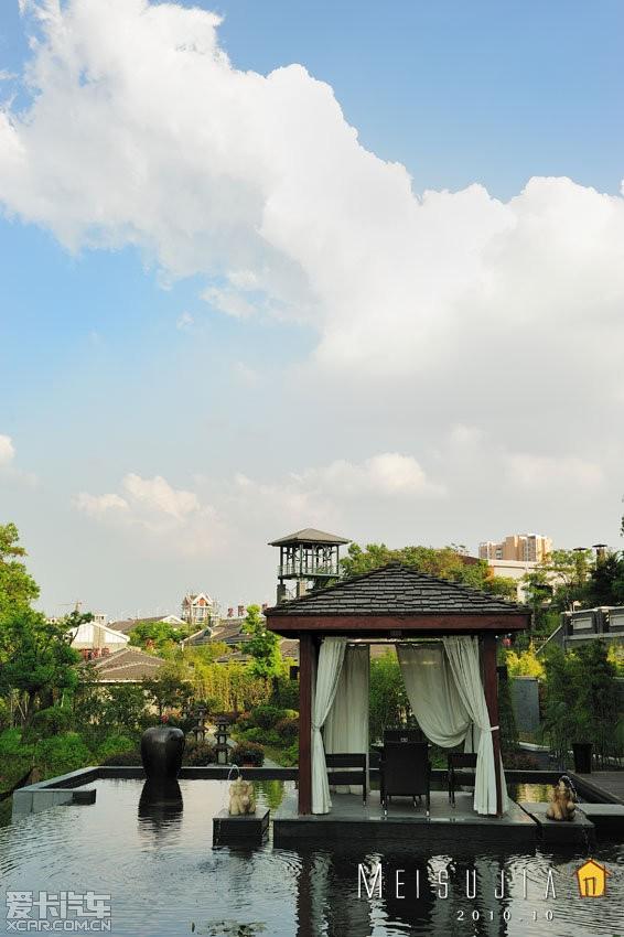 ###各地精品酒店(十七)南京御庭图书酒店(秦平面设计入门照片图片