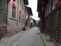 多彩贵州鸡年春节之旅――感受土城古镇