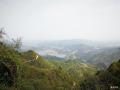 【自驾游】全新速派爬上望北峰――不怕山路十八弯