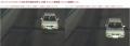 各位老司机的福利:哈尔滨测速地点一览表