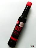(晒个单)G17燃油添加剂