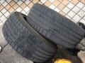 出S300轮毂带胎带原厂轮毂螺栓