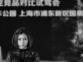 【上海博大汽车公园】柯迪亚克,陪你去经历!