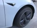 特斯拉Model3最终版现身了,40万人民币的价格你会买么