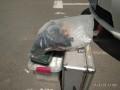《技术达人》比亚迪L3-清洗节气门
