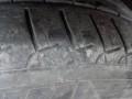 更换轮胎?