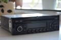 【技术达人】老伙计终抛卡带收音机更换RD9CD播放器