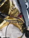 【礼遇超级卡友】+12款世嘉自己改装《四门迎宾灯,杂物箱灯》