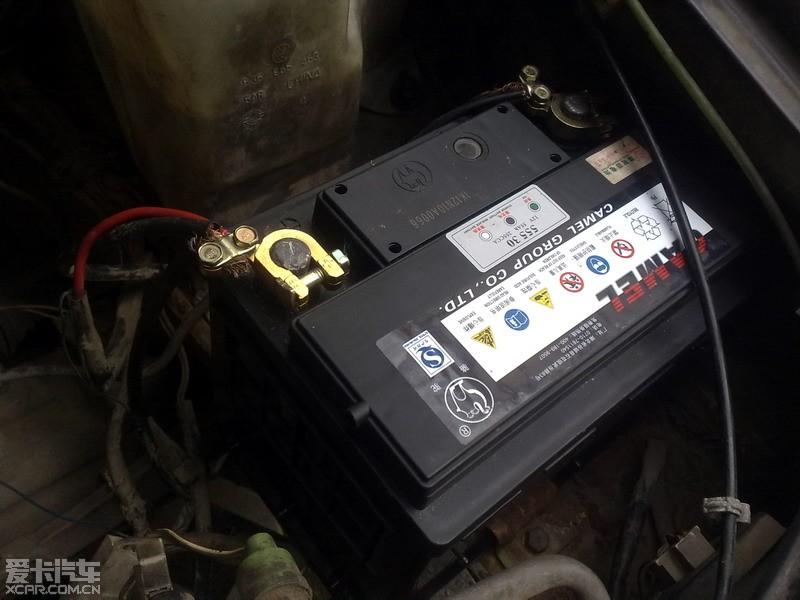谁做过旧捷达 全车电路更换或维修吗?