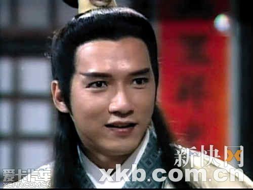 三级影�_单立文,香港著名贝司手,黄家驹的挚友,也曾主演多部三级片.
